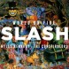 "Slash: teaser audio di ""30 Years To Life"""
