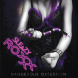Recensione: Dangerous Obsession