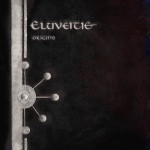 "Eluveitie: ascolta il brano ""The Call Of The Mountains"""