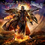 "Judas Priest: ascolta tutto il nuovo brano ""March Of The Damned"""