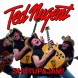 "Ted Nugent: il video di ""Everything Matters"""