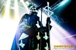 Ghost: Photo Report della data di Milano