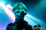 Ghost: guarda l'intero concerto al Main Square Festival