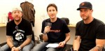 "Alter Bridge: ""Rock In Idro"" – Intervista a Brian Marshall e Scott Phillips"