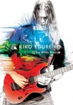 "Kiko Loureiro: disponibile il CD/DVD ""The White Balance"", il teaser di ""Gray Stone Gateway"" dal DVD"