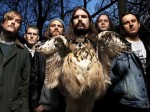 Kvelertak: nuova data al City Sound con Airbourne e Volbeat