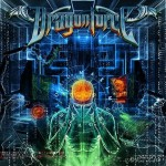 "Dragonforce: il video di ""The Game"""