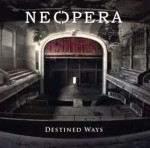 "Neopera: teaser del nuovo album ""Destined Ways"""