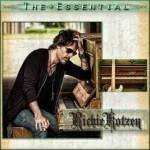 "Richie Kotzen: il video di ""Walk With Me"" girato con un iPhone"