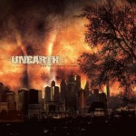 "Unearth: il video di ""False Idols"""