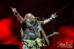 Soulfly + Pain Of Salvation: live report della data di Cagliari