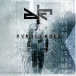 "Alberto Rigoni: il teaser video di ""Overloaded"""