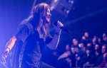 Dream Theater: un by request anche per i loro live?!