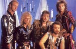 Judas Priest: la nostra 80's Top 10!