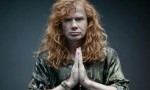 Megadeth: video del concerto al Bloodstock Open Air