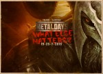 Metaldays 2015: annunciate nuove band