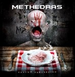 "Methedras: il video ufficiale di ""Subversion"""