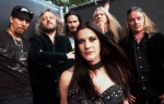 Nightwish: secondo video making of del nuovo album