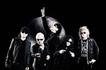 "Scorpions: ""The Farewell Tour 2014"" - Intervista a Matthias Jabs"