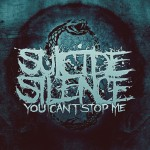 "Suicide Silence: "" You Can't Stop Me"" - Intervista a Mark Heylmun"