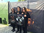"Black Sabbath: disco di platino per ""13"""