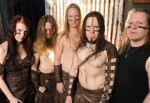 Ensiferum: pronti a entrare in studio