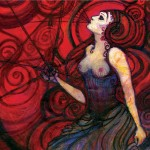 "Nachtmystium: ascolta ""Tear You Down"""
