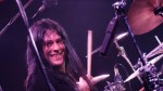 Dream Theater: le date italiane delle clinic/masterclass di Mike Mangini