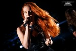 "Epica: la versione acustica di ""This Is The Time"""
