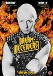"Judas Priest: ""Dream Deceivers"" finalmente in DVD e digitale"