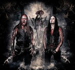 "Belphegor: ""Conjuring The Dead"" - Intervista a Helmuth"