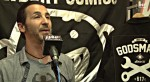 "Godsmack: proclamato a Boston il ""Godsmack Day"""