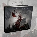 "Katatonia: a settembre il boxset ""Last Fair Day Gone Night"""