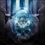 "Ne Obliviscaris: ascolta ""Reveries From the Stained Glass Womb"""