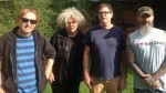 "The Melvins: ad ottobre ""Hold It In"""