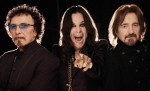 Black Sabbath: nuovo album e tour d'addio