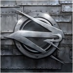"Devin Townsend: il lyric video del brano ""Rejoice"""