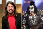 Foo Fighters: risposta a Gene Simmons sulla morte del rock