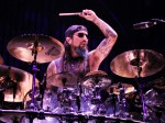 """Flying Colors: """"Second Nature"""" - Intervista a Mike Portnoy"""