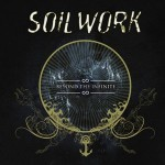 "Soilwork: preview dell'EP ""Beyond The Infinite"""