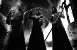 "Behemoth: il video di ""Ora Pro Nobis Lucifer"""