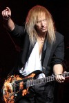 Chris Caffery: Brian Tichy registra la batteria per il solo CD