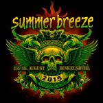 Summer Breeze: aggiunti 4 big del thrash teutonico