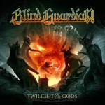 Blind Guardian: secondo trailer video dallo studio di registrazione