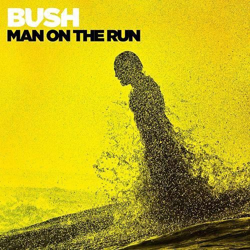 Recensione: Man On The Run