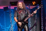 Ian Hill: i Judas Priest non si ritireranno