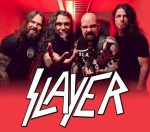 Slayer: il nuovo album è quasi pronto