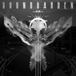 "Soundgraden: in arrivo il triplo ""Echo Of Miles: Scattered Tracks Across The Path"""