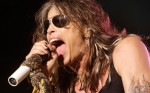 Aerosmith: country album in arrivo per Steven Tyler