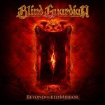 Blind Guardian: terzo trailer dallo studio